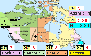 Canada Time Zones Map - Current local time on map australia with time zones, u.s. map with time zones, map of canada with city names, map of canada with compass rose, map of canada with alaska, map of canada with mexico, map of canada with postal codes, map of canada with mountains, map of canada with regions, map of canada with lakes, map of canada with water, map of canada with latitude lines, map of canada with highways, map of canada with capitals, world map with time zones, map of canada with oceans, map of canada with towns, map of canada with latitude and longitude, map of canada with places, map of canada with zip codes,